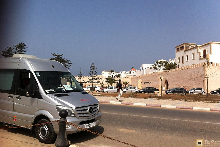 tours day trips from marrakech   Riad Al Ksar