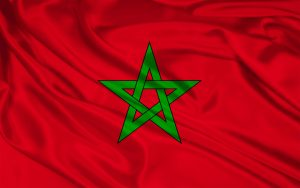 Morocco Travel Advice - Blog by Riad Al Ksar Marrakech