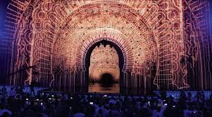 Marrakech du Rire MDR