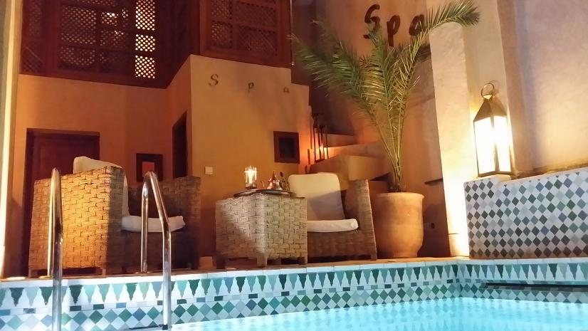 Hammam in Marrakech History of an Ancestral Ritual from the beginning to the use of nowdays | Riad Al Ksar & Spa Marrakech Blog