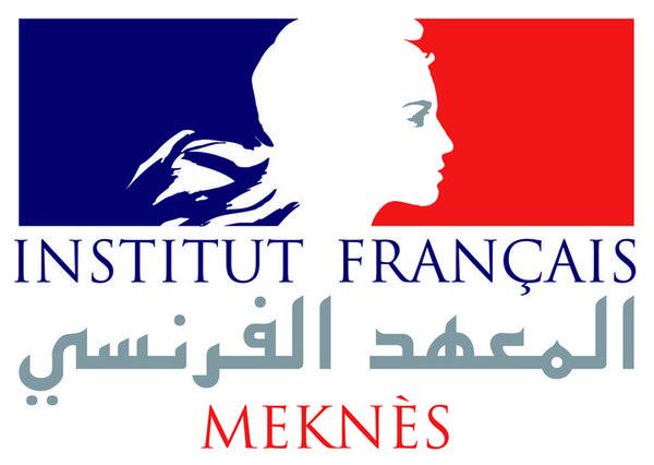 institut francais maroc meknes - Riad Al Ksar