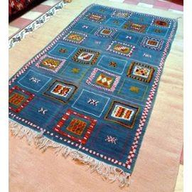 tapis-glaoui carpet
