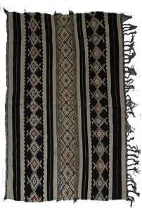 tapis zanafi carpet rug