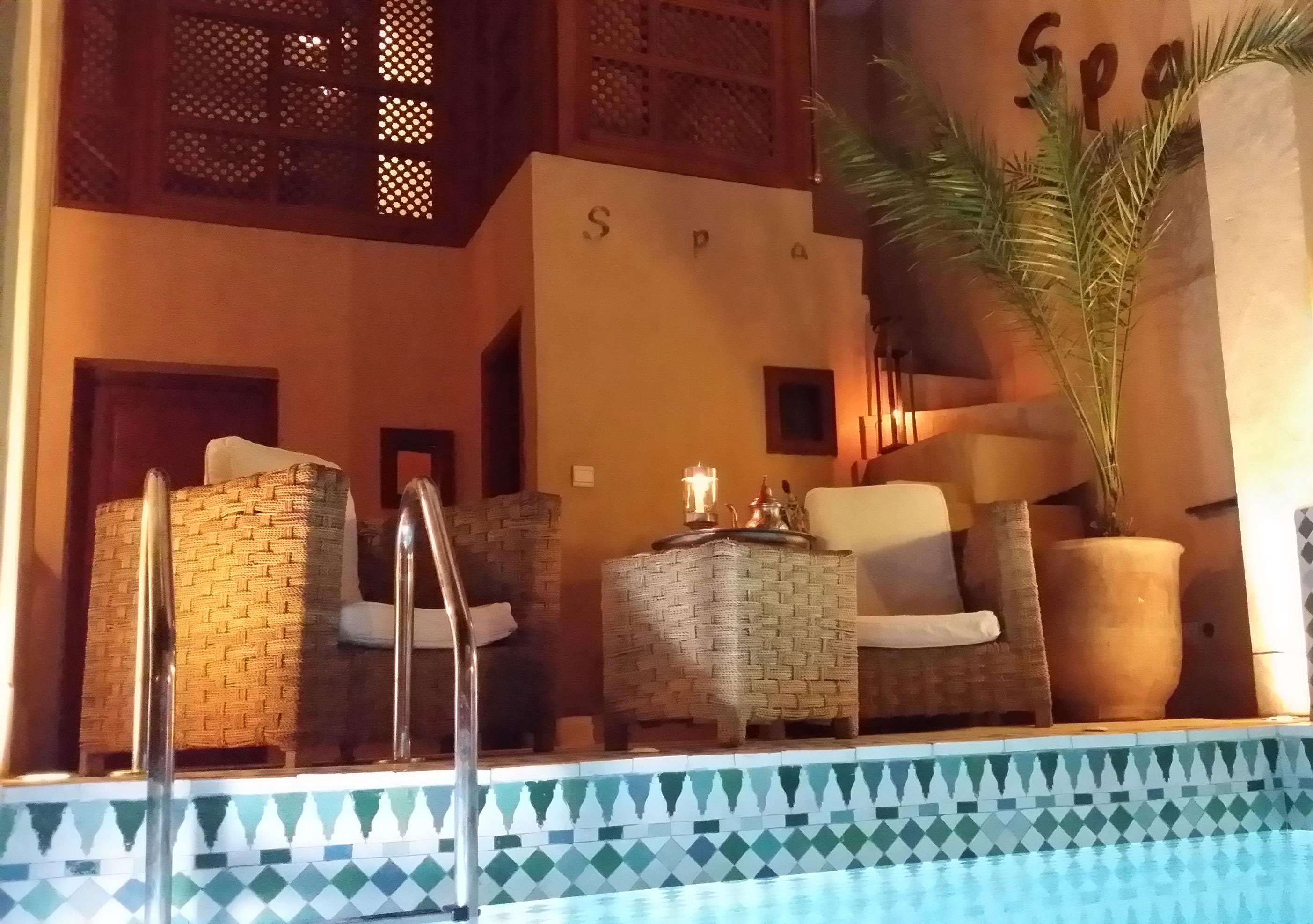 hotel-Riad-Al-Ksar-pool-marrakech-spa-