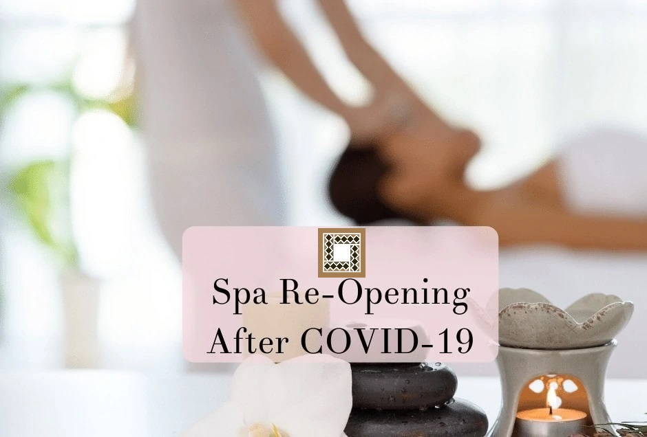 Le Spa-by-AK-Re-Opening-After-COVID-19
