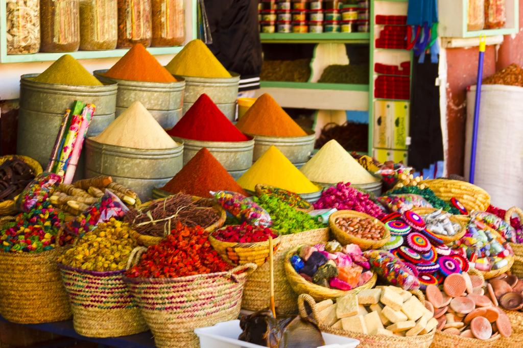 tour souk-marrakech cuicuit